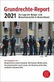Grundrechte-Report 2021 (eBook, ePUB)
