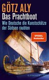 Das Prachtboot (eBook, ePUB)