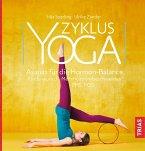 Zyklus-Yoga