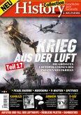 History Collection Teil 17: Krieg aus der Luft
