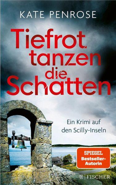 Buch-Reihe Ben Kitto