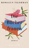 Die Bücherfrauen (eBook, ePUB)