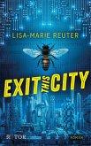 Exit this City (eBook, ePUB)