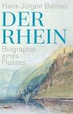 Der Rhein (eBook, ePUB)