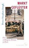 Marktgeflüster (eBook, ePUB)