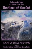 The Year of the Cat: A Cat of Space and Time (eBook, ePUB)