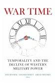 War Time (eBook, ePUB)