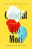Colorful (eBook, ePUB)