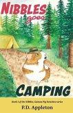 Nibbles Goes Camping (eBook, ePUB)