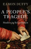A People's Tragedy (eBook, ePUB)