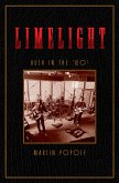 Limelight: Rush in the '80s (eBook, ePUB)