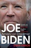 Joe Biden (eBook, PDF)