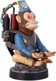Cable Guy - COD Monkey Bomb, Ständer für Controller, Smartphones und Tablets