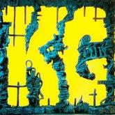 K.G.(Vinyl)