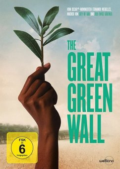 The Great Green Wall - Diverse