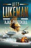 DAS AJAX-PROTOKOLL (Project 7) (eBook, ePUB)