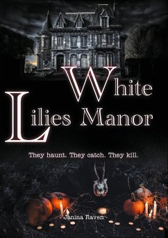 White Lilies Manor
