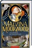 Das Geheimnis von Moorwood Castle / Malvina Moorwood Bd.1