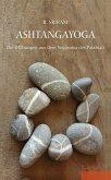 Ashtangayoga