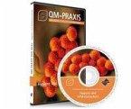 Unterweisungs-DVD Hygiene und Infektionsschutz