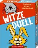 Witze-Duell (Kinderspiel)