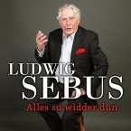 Alles Su Widder Dun (Best Of)