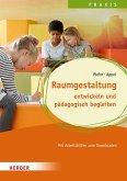 Raumgestaltung (eBook, PDF)