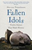 Fallen Idols (eBook, ePUB)