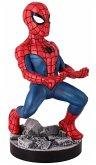 Cable Guy - New Spider Man, Ständer für Controller, Smartphones und Tablets