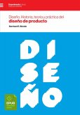 Diseño (eBook, ePUB)