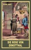 Die Rose von Ernstthal (eBook, ePUB)