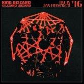 Live In San Francisco '16 (2cd)