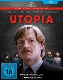 Utopia Filmjuwelen