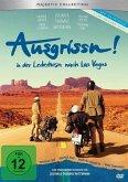 Ausgrissn - In der Lederhosn nach Las Vegas Majestic Collection