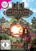 Purple Hills: The Enthralling Realms – Blacksmiths Revenge [3-Gewinnt-Spiel] (PC)