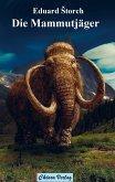 Die Mammutjäger