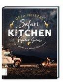 Safari Kitchen