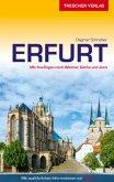 Reiseführer Erfurt