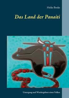 Das Land der Panaiti