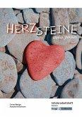Herzsteine von Hanna Jansen - Schülerheft Klasse 10