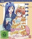 We Never Learn - 2. Staffel - Box 2