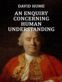 An Enquiry Concerning Human Understanding (eBook, ePUB)