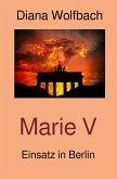 Marie V (eBook, ePUB)
