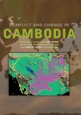 Conflict and Change in Cambodia (eBook, ePUB)