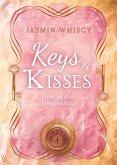 Keys and Kisses (Liebe ist eine Entscheidung 1 & 2) (eBook, ePUB)