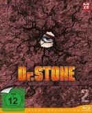 Dr. Stone - Vol.2