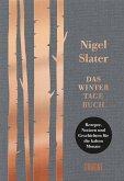 Das Wintertagebuch (Mängelexemplar)