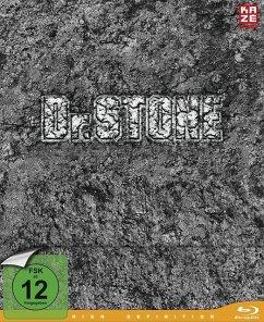 Dr. Stone - Vol.1