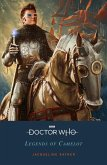 Doctor Who: Legends of Camelot
