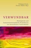 Verwundbar (eBook, PDF)